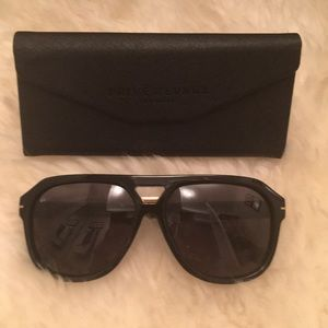Price Revaux sunglasses